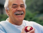 An Apple a Day to Keep Dementia Away?