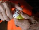 FDA Issues Painkiller Safety Alert