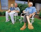 Parkinson's Lesser Known Symptoms