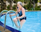 Keeping Active to Slow Alzheimer's