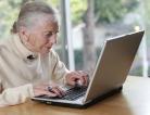 Dementia Screening at Home