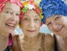 Dementia Linked to Circadian Rhythm
