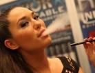 E-cigarette Poisonings Increase