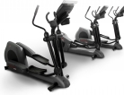 Small Doses of Exercise Kept Blood Sugar in Line