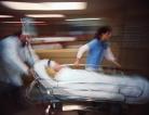 Sudden Death Risk Before Diabetes