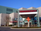 Rare Lassa Fever Case Found in US
