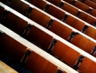 Skipping Class Cues Psychiatric Issues