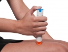 Epinephrine Autoinjectors: Safety Tips
