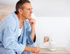 New Erectile Dysfunction Drug Stendra Approved