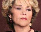 Salty Soul Singer Etta James Dies