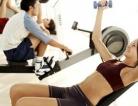 Exercise Benefits Fibromyalgia Patients