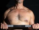 Exercising Away Hypertension Risk