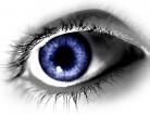 Eye Disease Linked to Stroke