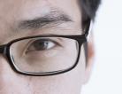 Diabetic Eye Damage Tied to Ethnicity