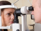 Rate of Blindness Caused by Glaucoma Greatly Improved