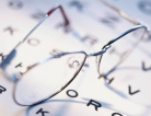 Cause of Hereditary Blindness Potentially Discovered