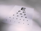 Preventing Vision Loss with Age