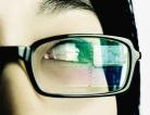 Eye Drug Better than Surgery