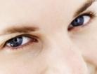 Prosthetic Retina Restores Vision