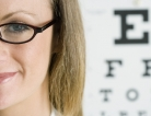 Vision Loss Not Tied to Aging
