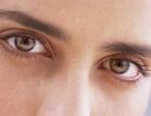 Today's Better Diabetic Eyes