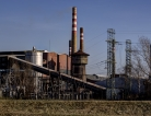 Industrial Pollution Not Just Dirty