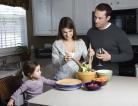Healthy Parents, Healthy Kids