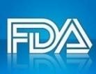 FDA Approves Insomnia Drug Intermezzo