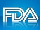 FDA Declines Diabetes Drug