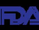Heavy Hand of FDA Pounds Heavy Metal Marketers