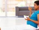 Planning a Prenatal Diet
