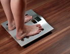 A Paradox Lost: Weight Was No Plus With Diabetes