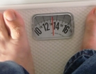 Weight May Affect Healthcare Costs