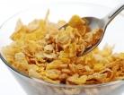 Eating Fiber to Prevent Diverticular Disease