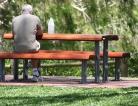 Get Social and Decrease Depression Risk