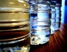 Prenatal BPA Exposure Linked to Wheeze