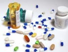 Teens May Abuse Their Prescription Medications