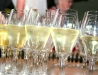 Young Women May Drink More Than Previous Generation