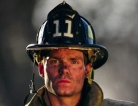 9/11 Firefighters Battle Cancer