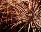 Practice Fire Safety for July 4