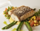 A Fishy Diet May Lower Diabetes Risk