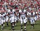 Football and Brain Injury: Unhealthy Partners?
