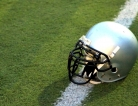 What a Football Helmet Can't Do