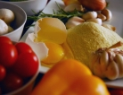 Healthy Diet for Breast Cancer Survivors Increased Survival