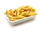 Genetic Link Between Obesity and Fried Foods