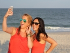 Officials Unsure of Spray Sunscreen Safety