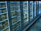 Trans Fat Food Labels May Need a Second Look