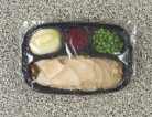 Rich Products Corporation Recalls Products for E. Coli Risk
