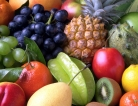 Potassium May Decrease Stroke Risk