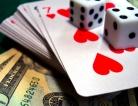 Smoking Ban at Casinos Lowers Health Gamble